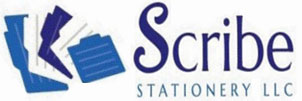 Scribe Stationery LLC -  All Kind of Office Equipment's